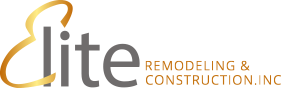 Elite Remodeling & Construction