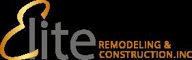 Elite Remodeling & Construction